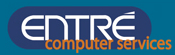 Entr�Computer Services - Serving Ventura and Santa Barbara County's Computer Needs